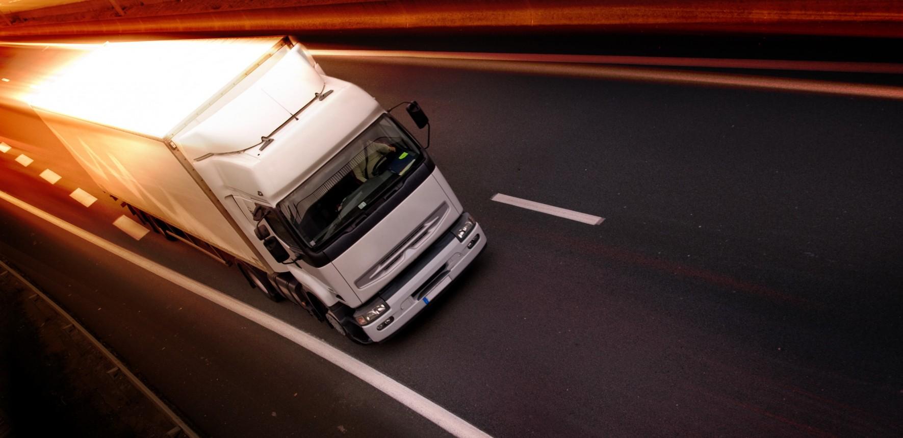 less than truckload carrier, cheap ltl freight